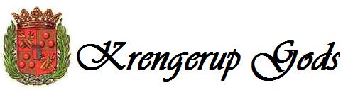Krengerup Gods