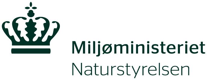 MIM_Naturstyrelsen_rgb_DK